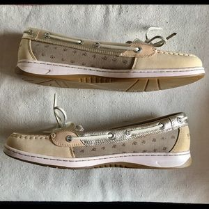 Sperry Top-Sider Angelfish Boat Women's Shoes